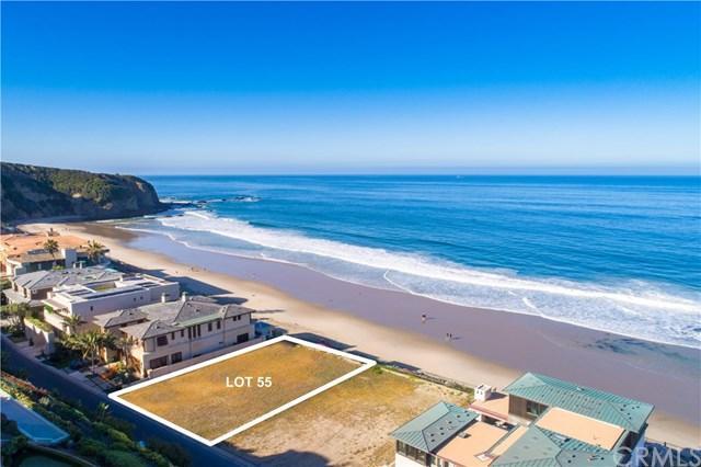 35 Strand Beach Dr, Dana Point, CA 92629