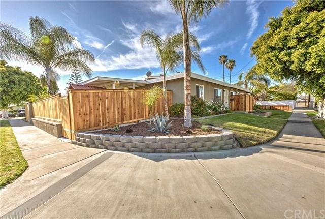 8171 Opal Cir, Huntington Beach, CA 92647