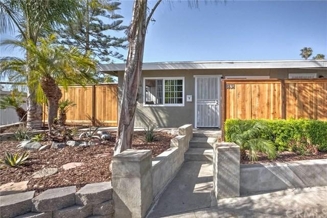 8131 Opal Circle, Huntington Beach, CA 92647