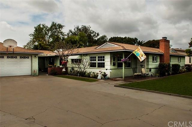 12441 9th St, Garden Grove, CA