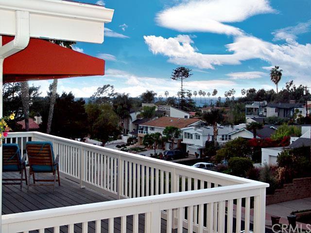 215 W Avenida Gaviota, San Clemente, CA 92672
