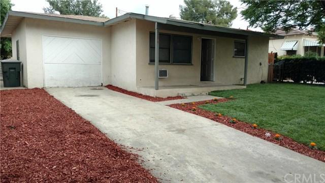 Loans near  E th St, San Bernardino CA