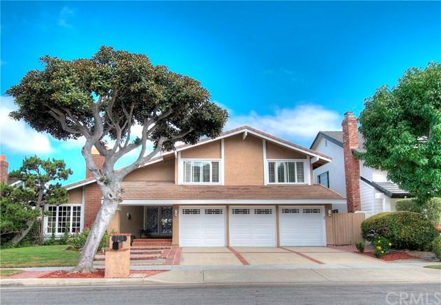 2318 Port Carlisle Pl, Newport Beach, CA 92660