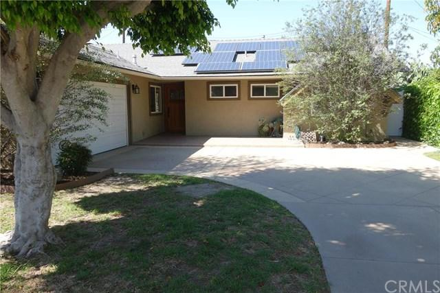 10151 Valley Forge Dr, Huntington Beach, CA 92646