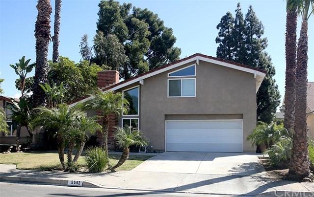 5552 Brookhill Dr, Yorba Linda, CA