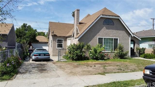 1671 Riverside Ave, Colton CA 92324