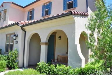 Loans near  Wild Trl, Irvine CA