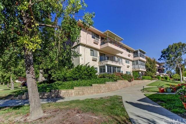 2381 Via Mariposa #APT 2H, Laguna Woods, CA