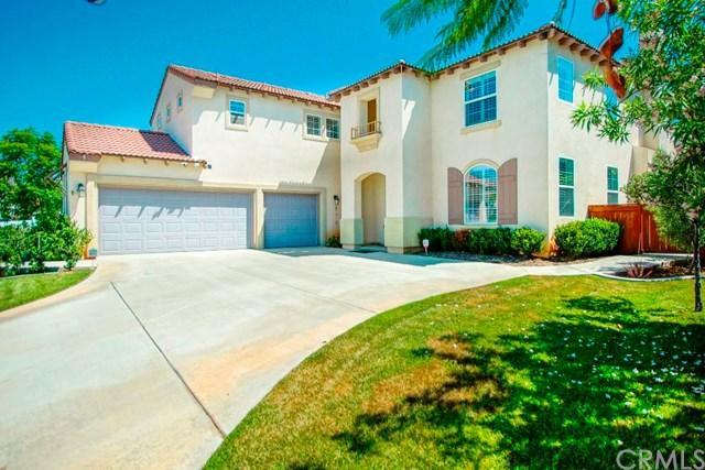 45046 Oakford Ct, Temecula, CA