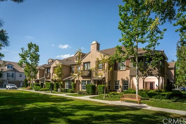 6 Idyllwild #APT 10, Irvine, CA