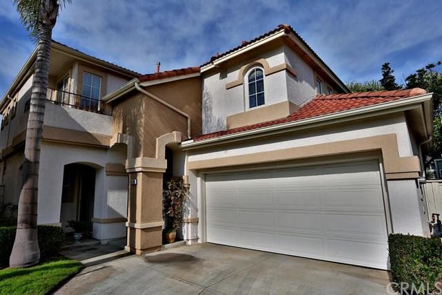 8138 Constantine Dr, Huntington Beach, CA