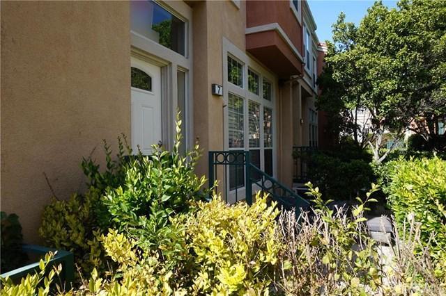 7 Salviati Aisle, Irvine, CA