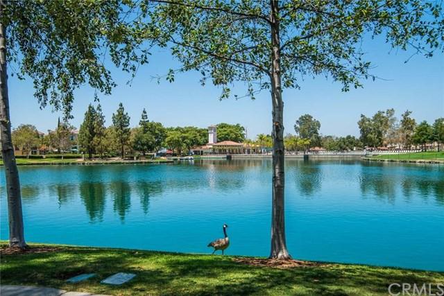 26 Celosia, Rancho Santa Margarita, CA