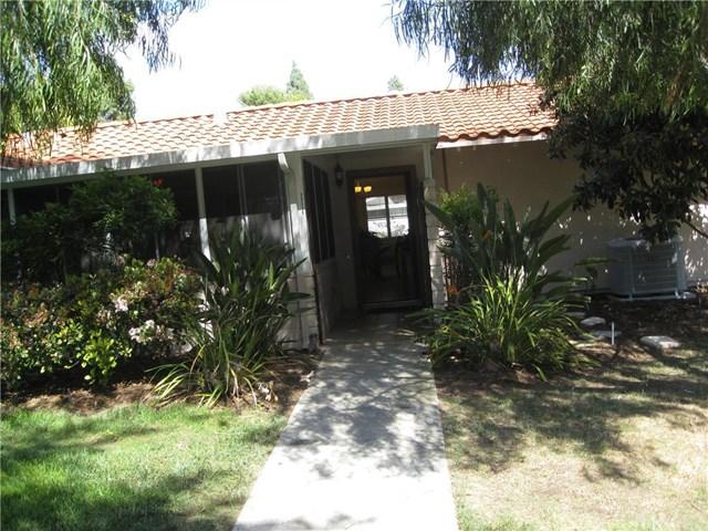 2311 Via Puerta #APT B, Laguna Woods, CA