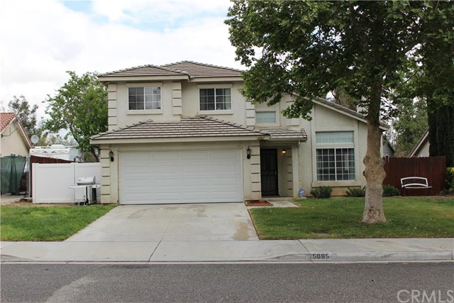 5095 Tamarron Ct, San Bernardino, CA