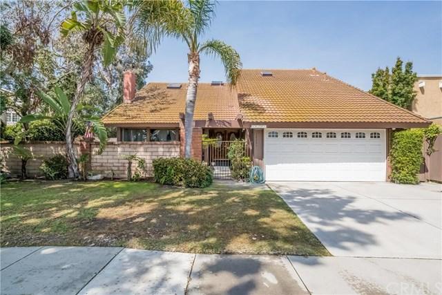 16293 Wayfarer Ln, Huntington Beach, CA