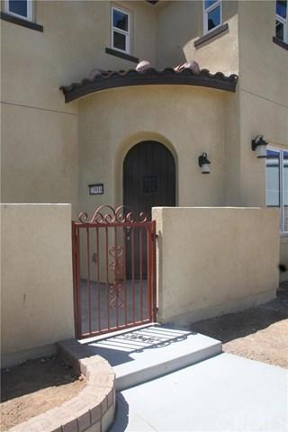 23916 W Calle Del Sol Dr, Valencia CA 91354