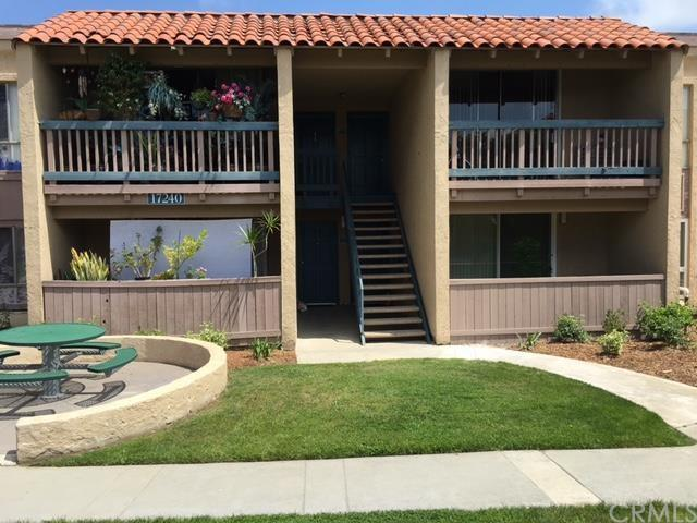 17240 San Mateo St, Fountain Valley, CA 92708