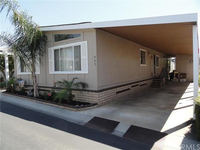 5200 Irvine Boulevard #457, Irvine, CA 92620