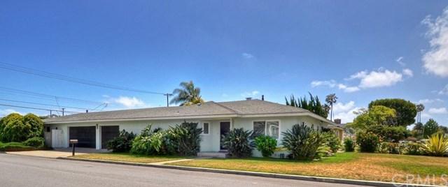 2207 Clay St, Newport Beach, CA