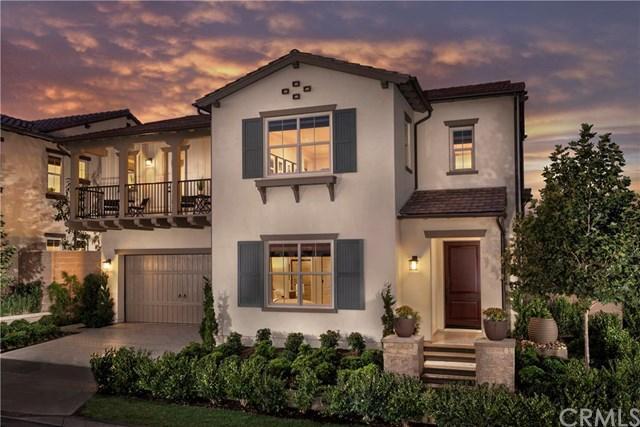 51 Bainbridge, Irvine, CA 92620