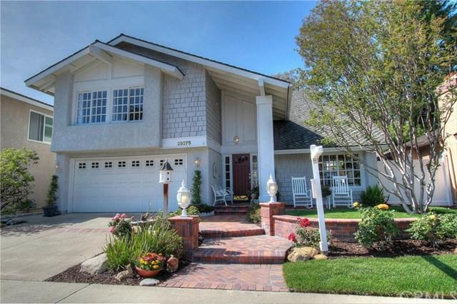 25275 Cinnamon Rd, Lake Forest CA 92630