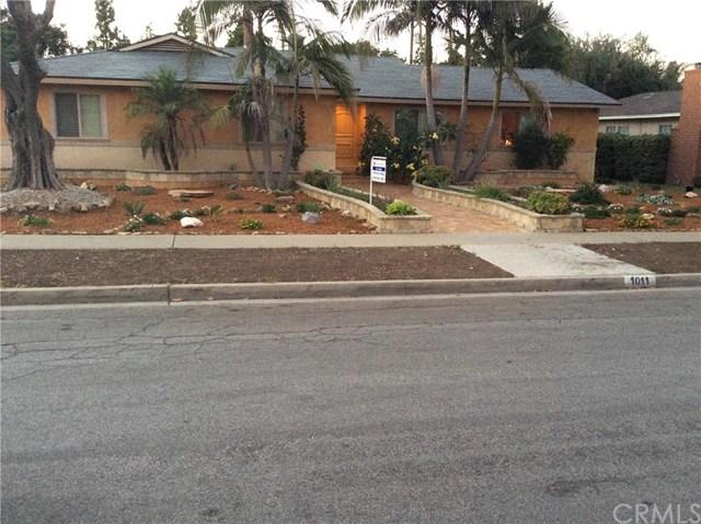 1011 E Claiborne Dr, Long Beach, CA