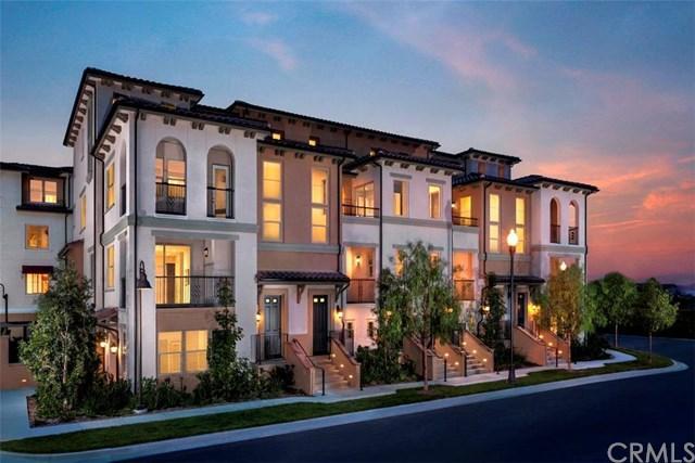 88 Renewal, Irvine, CA 92618