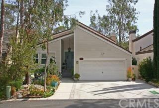 24765 Woodhill Ln, Lake Forest CA 92630