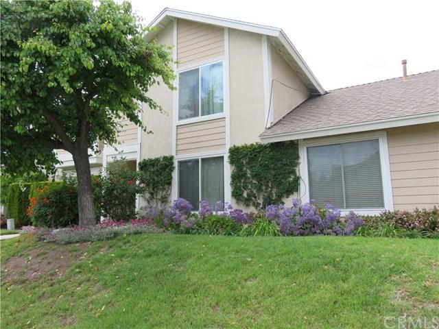 23123 Cherry Ave #APT 11, Lake Forest CA 92630
