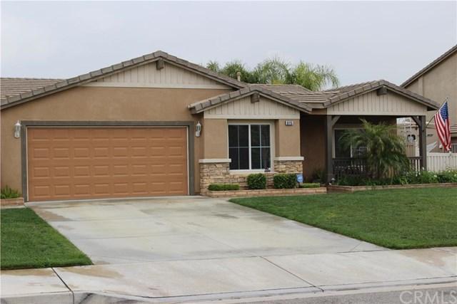 6115 Linda Ln, San Bernardino, CA