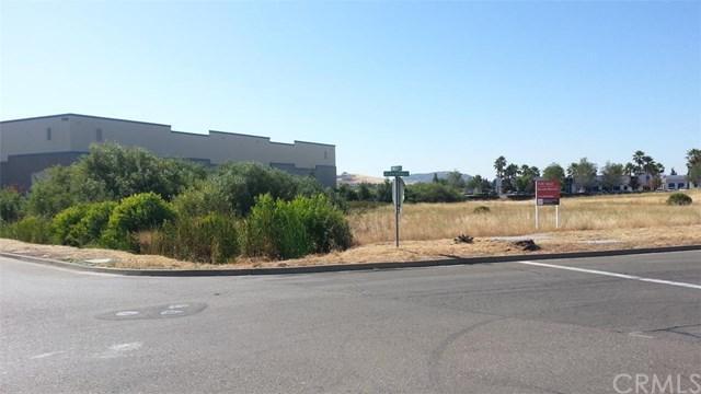 0 Golden Foothill, El Dorado Hills, CA 95762