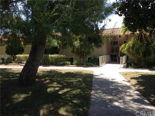 2139 Ronda Granada #C, Laguna Woods, CA 92637