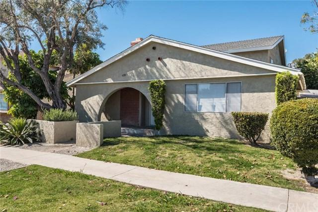 4281 Green Ave, Los Alamitos, CA 90720