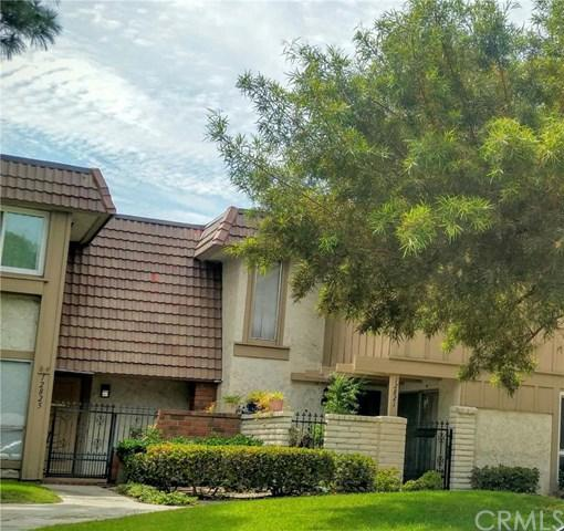 12821 Newhope St, Garden Grove, CA
