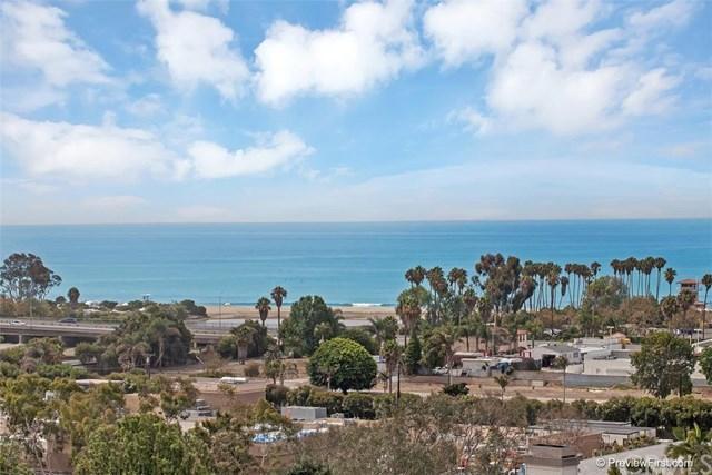 25432 Sea Bluffs Dr #307, Dana Point, CA 92629