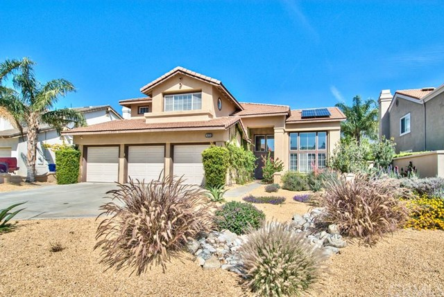 14124 Los Robles Ct, Rancho Cucamonga, CA