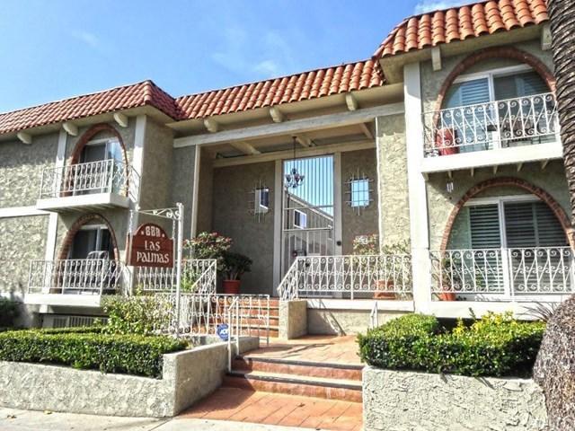 888 Victor Ave #APT 23, Inglewood, CA