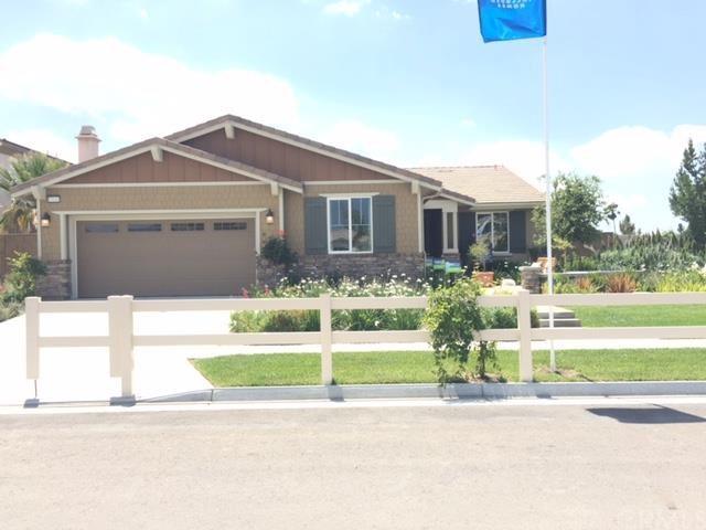 Loans near  Baxter Springs Rd, Rancho Cucamonga CA