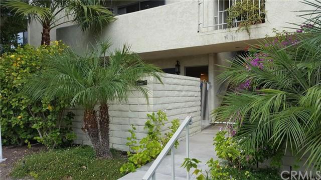 2176 Via Puerta #APT C, Laguna Woods, CA