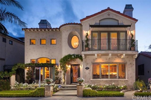 Loans near  Angelo Walk, Long Beach CA