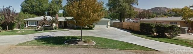 4759 Pedley Ave, Norco, CA