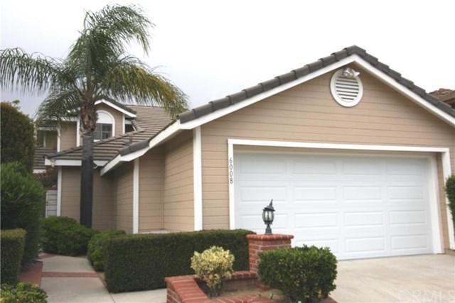 6008 Ridgegate Dr, Chino Hills, CA