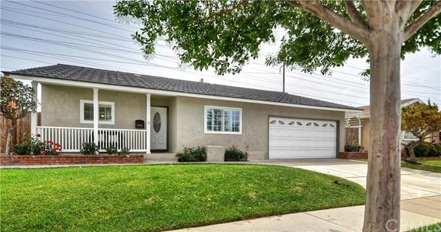 16822 Lucia Ln, Huntington Beach, CA 92647