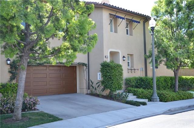 251 Lockford, Irvine, CA