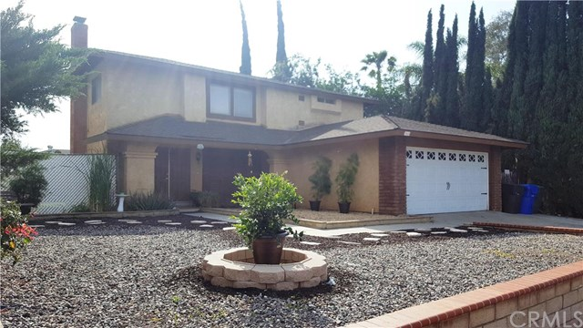 3464 Fillmore St, Riverside, CA