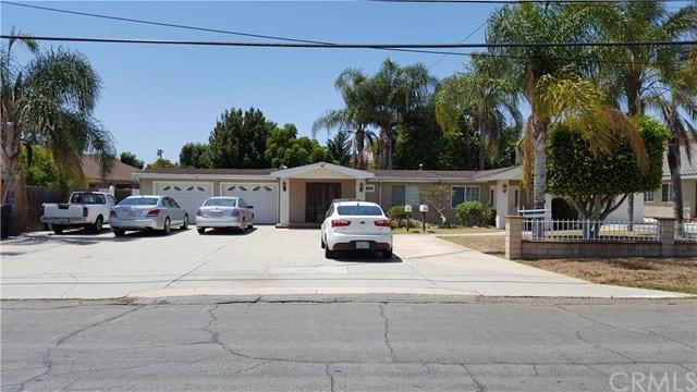 12811 Josephine St, Garden Grove, CA 92841