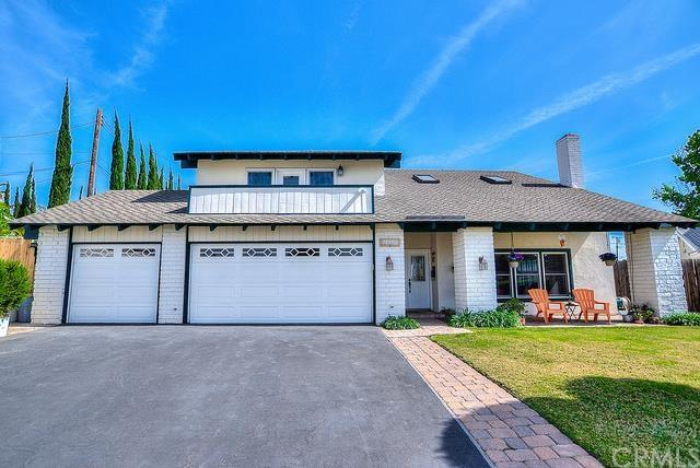 24952 Greenbay Dr, Lake Forest, CA