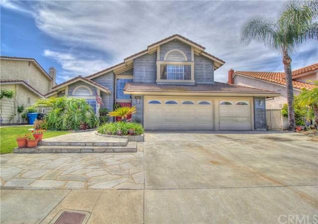 2953 Calle Frontera, San Clemente, CA