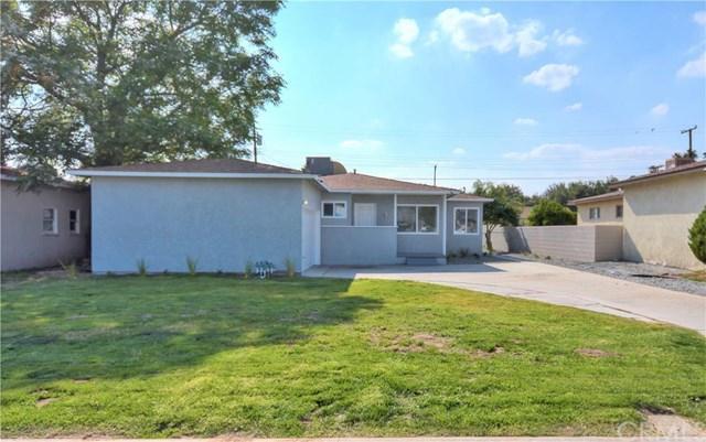 3150 Del Rey Dr, San Bernardino, CA 92404